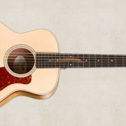 泰勒 Taylor GS Mini Koa  民谣吉他